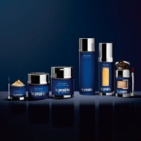 The Skin Caviar Collection